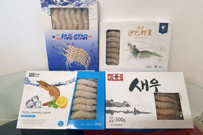 prawn-aquaculture-03