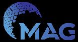 MAG-logo